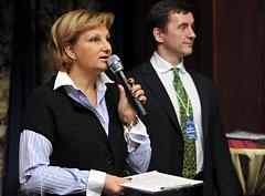 ����� ��� ������� 2013