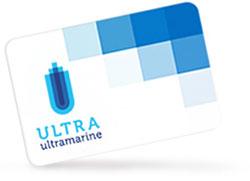 Только до 16 декабря! 13 000 рублей за 13 месяцев в Ultramarine!