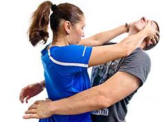 Новые виды фитнеса. Разбавь тренировки!