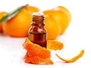 Мандариновое масло является одним из самых полезных.