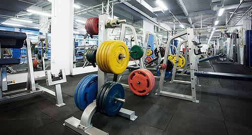 Только 23-24 января! Безлимитный фитнес за 11 500 рублей!