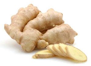 Имбирь известен уже на протяжении 2000 лет как ароматная специя и универсальное средство помощи при различных заболеваниях.