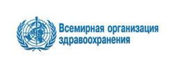 Статистика ВОЗ: качество жизни в России не растет