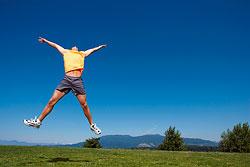Новое направление тренировок Lite Fitness в «Фитнес-центре 100%»!
