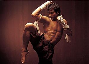Тайский бокс в Стране Улыбок стал популярным еще в XIV веке. А во второй половине XX века этот вид спорта обзавелся фанатами по всему миру.
