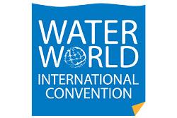 Water World International Convention 2014