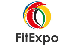 Московский международный фитнес-фестиваль FitExpo 2014