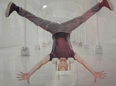 YogaExpo — международная выставка-ярмарка йоги и пилатеса в Германии