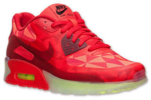 ������ 2014 ���� Nike Air Max 90 Ice Gym � ��� ���� ����� ��������� ��� �������� ������� � ����, ��������, ��������� ���.
