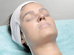 Парафинотерапия для красоты и здоровья