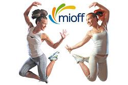12-й Московский Международный Фестиваль MIOFF 2014