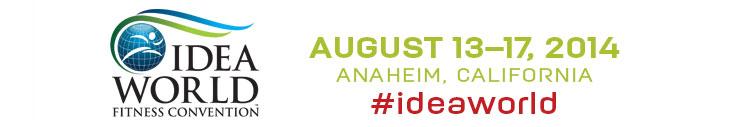 ������-��������� IDEA 2014