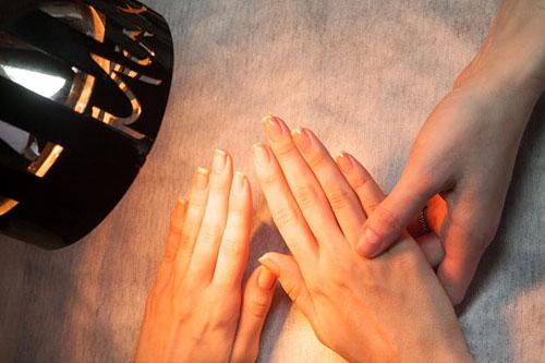 Новая профессиональная процедура в Салоне красоты «Мисс Фитнесс» Марьино