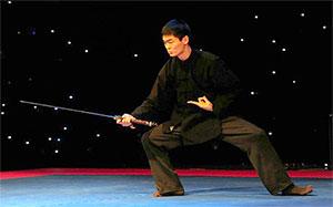 С 12 мая открывается группа цигун в клубе «Квартал-спорт»