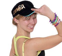 Zumba® фитнес-тур в Черногорию