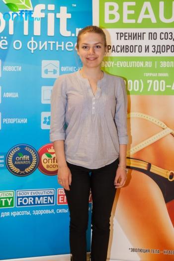 Выступление статьи рекомендации диетолога леонида остапенко