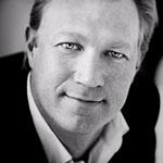 Спикер: Jonas Kjellberg — Один из основателей Skype, лектор Стэнфордского университета и Стокгольмской бизнес-школы.