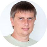 Константин Черницов