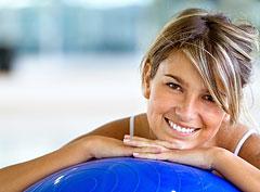Что такое эффективный фитнес-клуб?