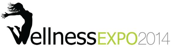 Выставка Wellness Expo — для поклонников здорового образа жизни!