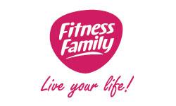 «ЛФК при патологии поясничного отдела позвоночника» в Fitness Family