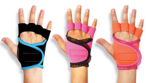 В защиту кожи рук и ног