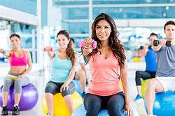 У вас есть уникальная возможность приобрести годовую клубную карту Janinn Fitness в рассрочку!