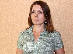 История преображения. Интервью участницы семинара Body Evolution Екатерины Максимовой