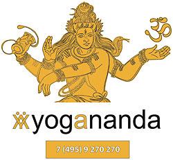 Семинары на тему йоги и аюрведы в «Ананда Йога Центре»
