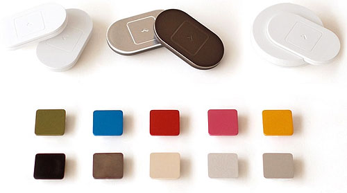 Lumo Lift — миниатюрный фитнес-трекер и корректор осанки