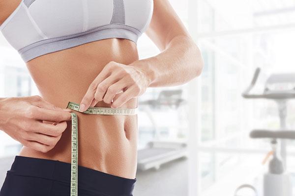 Weight Loss Intensive. Новые форматы тренинга в студии GEX