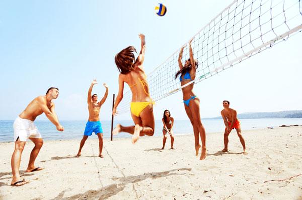 С 15 по 21 сентября — неделя летних цен на фитнес в клубе «Лайт-фит» Щербаковская!