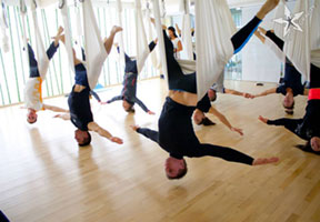 AntiGravity� � ������-��������� � ������ Newtone