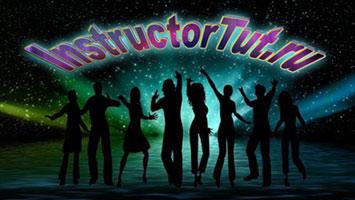 Открыт сервис по оперативному поиску инструктора для индивидуальных и групповых занятий