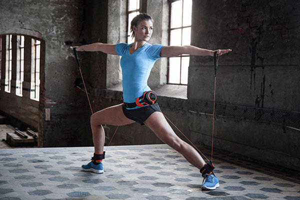 ����� ���� Disq � Hard Candy Fitness Moscow