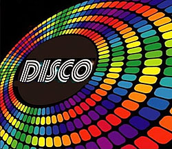 � Marina Club ������� ��������� �������� � ���� Light Disco! ������������ ����, ��� �����������!