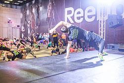 19-ая Международная фитнес-конвенция и бизнес-конференция World Class состоялась!