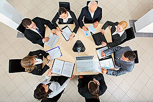 Круглый стол «Актуальные вопросы персонального тренинга»
