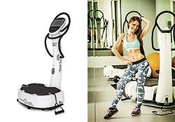 Новости от Ladies Fitness