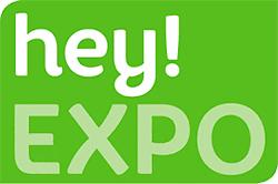 Лучшие практики по мотивации, здоровью и эффективности сотрудников были представлены на Hey!Expo 2015
