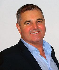 Alan Leach � ������, ��������
