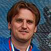 Дмитрий Булыкин футболист