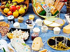 5 советов для идеального пикника