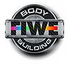 FIWE Bodybuilding ��� ����������������� ������������, �� ����� ������� ������� ������������ � ������ ������������ �� ����� ���������� ������ ������������ � Arnold Classic!