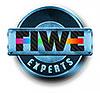 FIWE EXPERTS � ������ ��������� ��������������� ��� ���������������� ��������� ������ � ������.