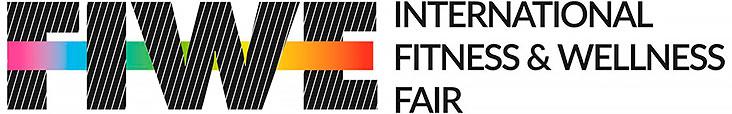 FIWE – Международная Выставка Фитнес и Велнес