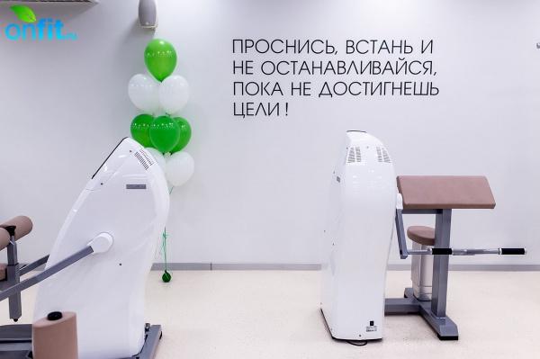 After-party регаты «XVII Русская Парусная неделя Volvo» в клубе Miltronic