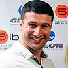 Артем Гвозденко, маркетолог компании Geon, судья международной категории