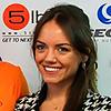 Екатерина Скачек, директор по развитию компании 5lb