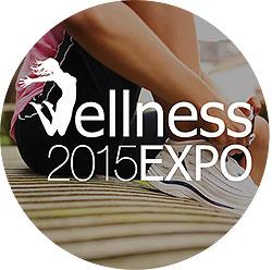 III Международная комплексная отраслевая выставка Wellness Expo 2015